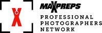 MaxPreps.com